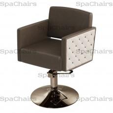 Кресло клиента Комодо С